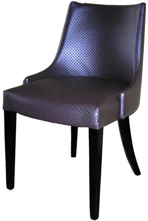 Πολυθρόνα Δανάη