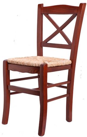 καρέκλα κ43