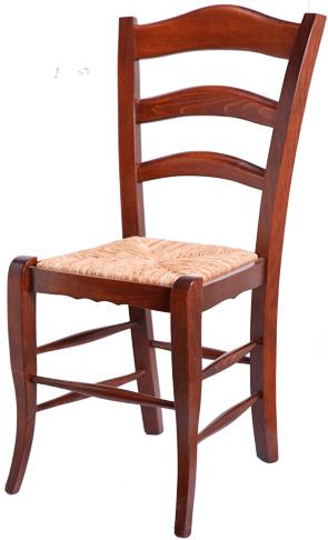 καρέκλα κ48