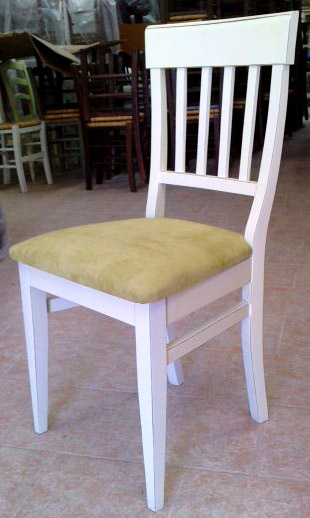 καρέκλα κ50
