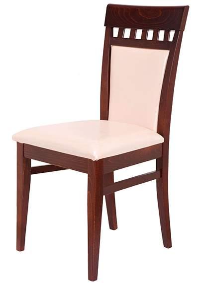 Ξύλινη Καρέκλα Κ13