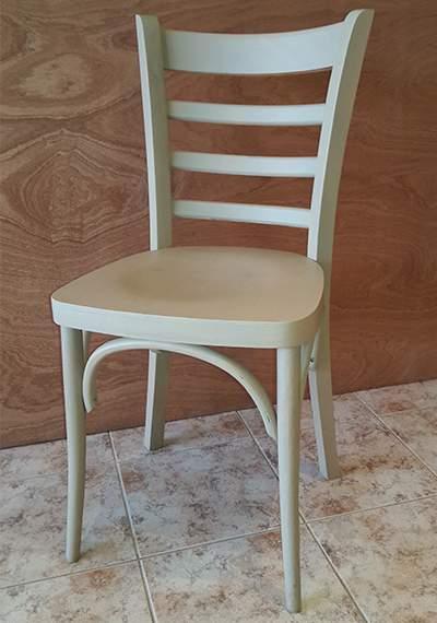 Καρέκλα Κ22