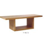 trapezaki-bar-t16513