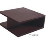 trapezaki-bar-t16520