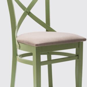 Ξύλινες Καρέκλες Τραπεζαρίας