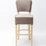30Ναπολι χονδρο καθισμα 1