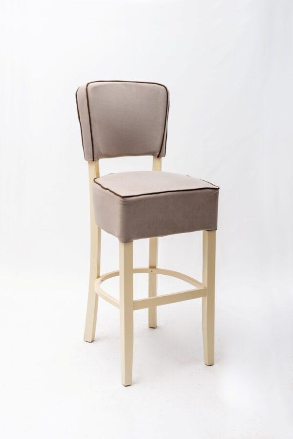 Napoli με χονδρο καθισμα